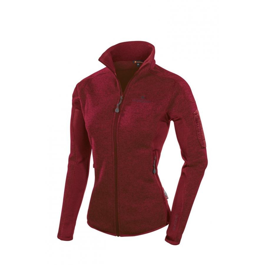 Cheneil Jacket Woman 2020 5