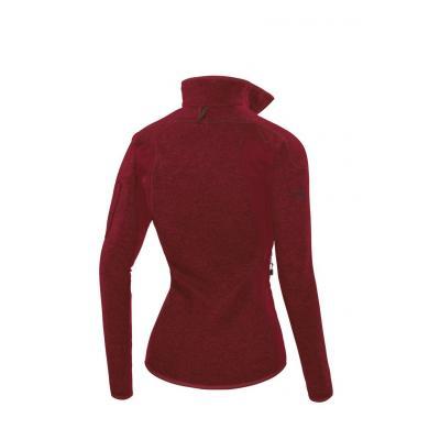 Cheneil Jacket Woman 2020 15