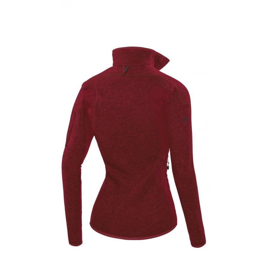 Cheneil Jacket Woman 2020 6