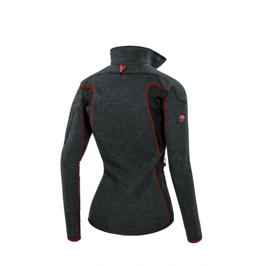 Cheneil Jacket Woman 2020 8