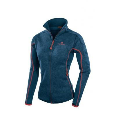 Cheneil Jacket Woman 2020 18