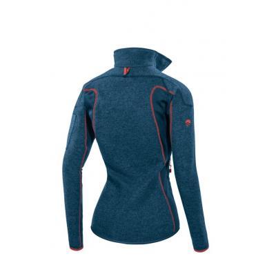 Cheneil Jacket Woman 2020 19