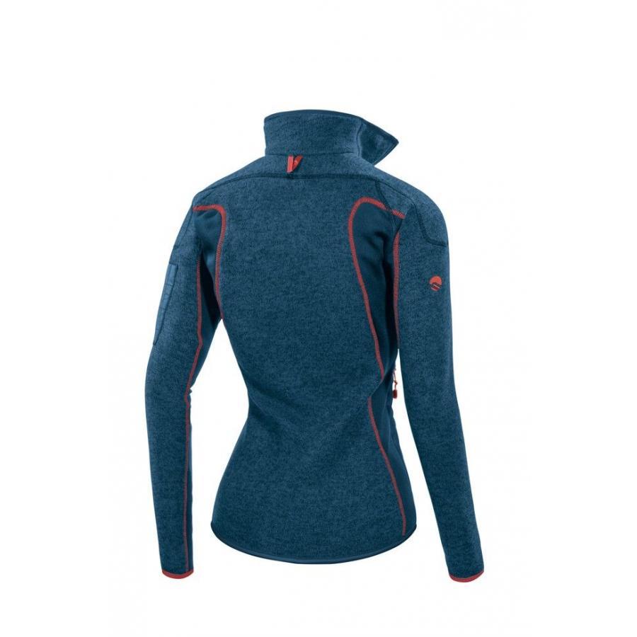 Cheneil Jacket Woman 2020 10