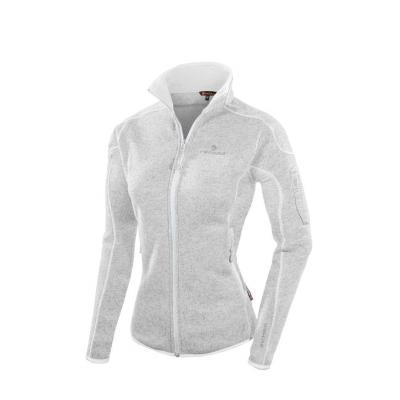 Cheneil Jacket Woman 2020 20
