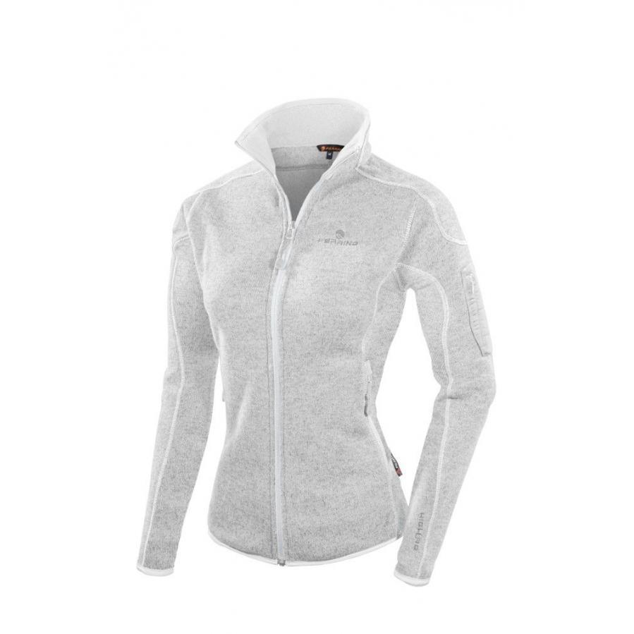 Cheneil Jacket Woman 2020 11