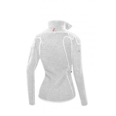 Cheneil Jacket Woman 2020 21