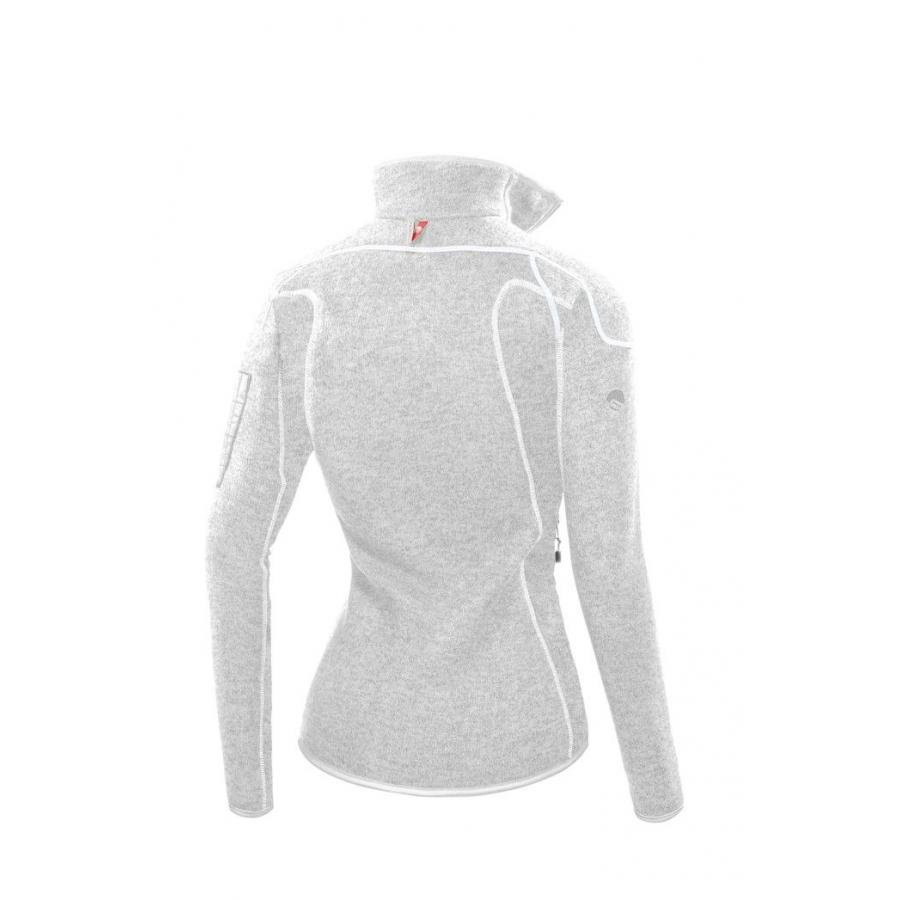 Cheneil Jacket Woman 2020 12