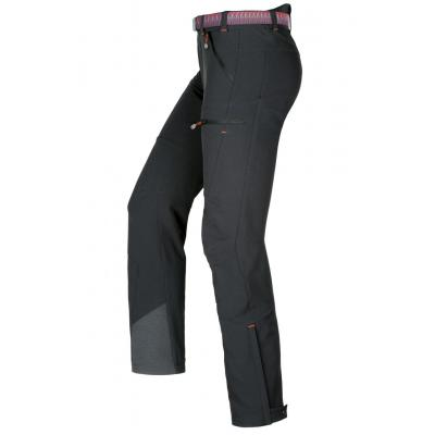 Pehoe Pants Man 2020 5