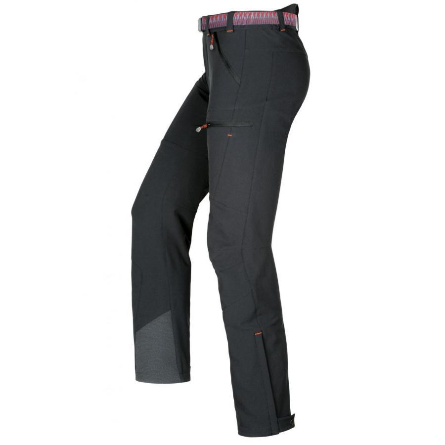 Pehoe Pants Man 2020 4