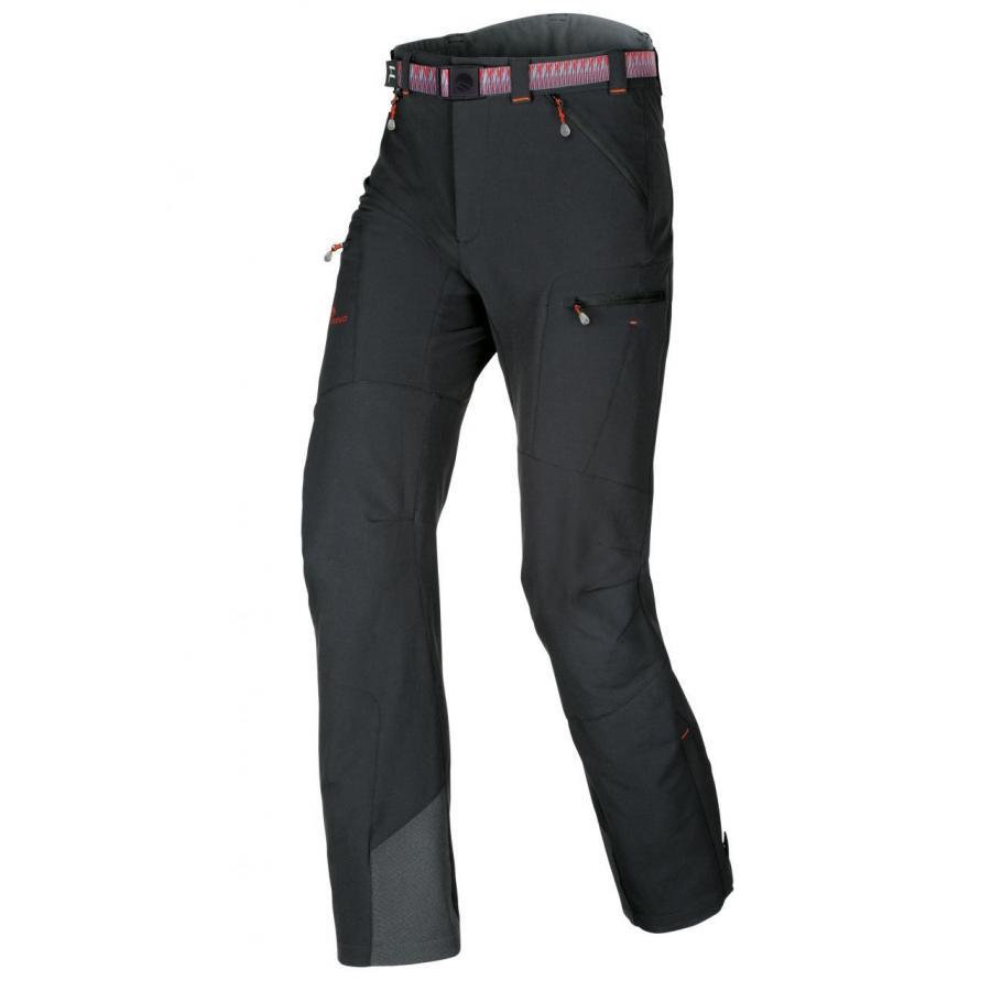 Pehoe Pants Man 2020 3