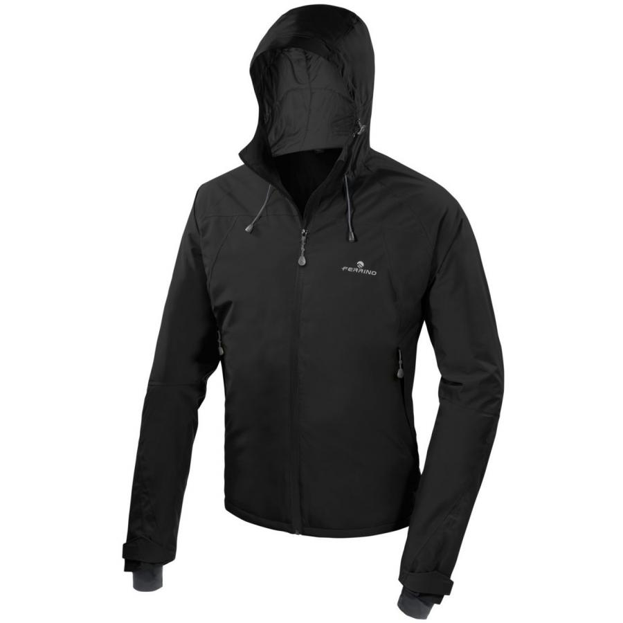 Yenisei Jacket Man 5
