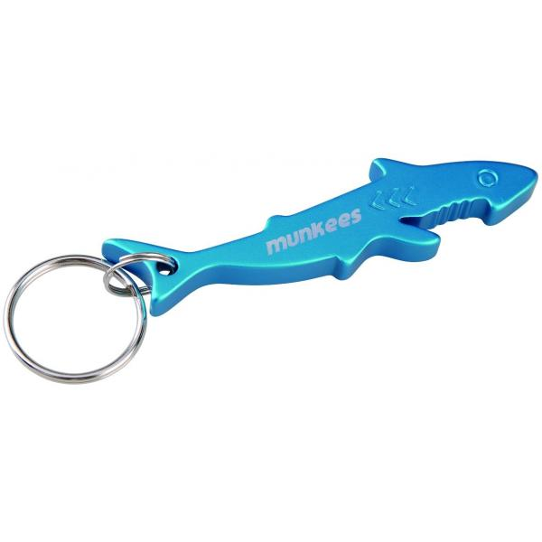Otvárač fliaš - žralok 3