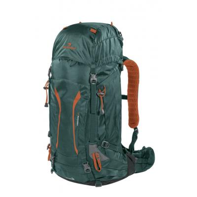 Finisterre 48 2021 10
