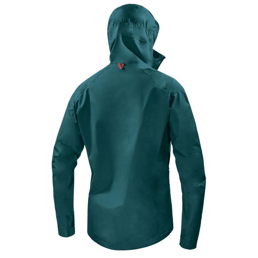 Acadia Jacket Man 2021 4