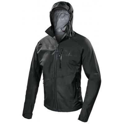 Acadia Jacket Man 2021 12