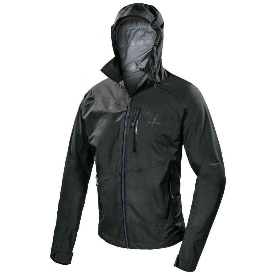Acadia Jacket Man 2021 5