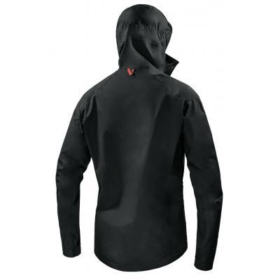 Acadia Jacket Man 2021 13