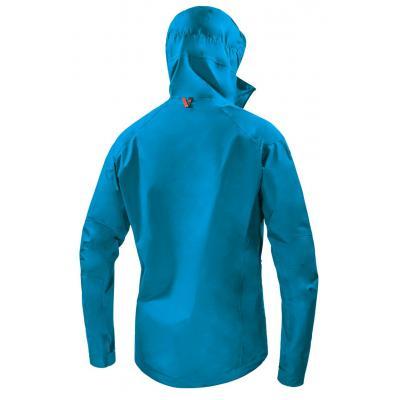 Acadia Jacket Man 2021 15