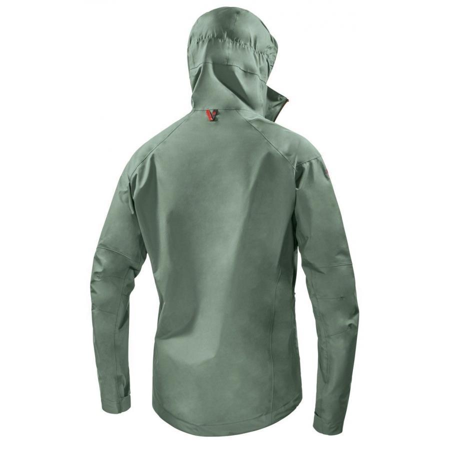 Acadia Jacket Man 2021 10