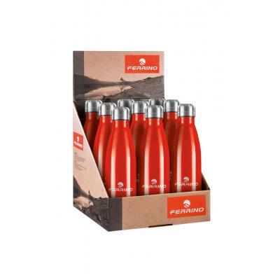 Aster Inox 0,37 L 5