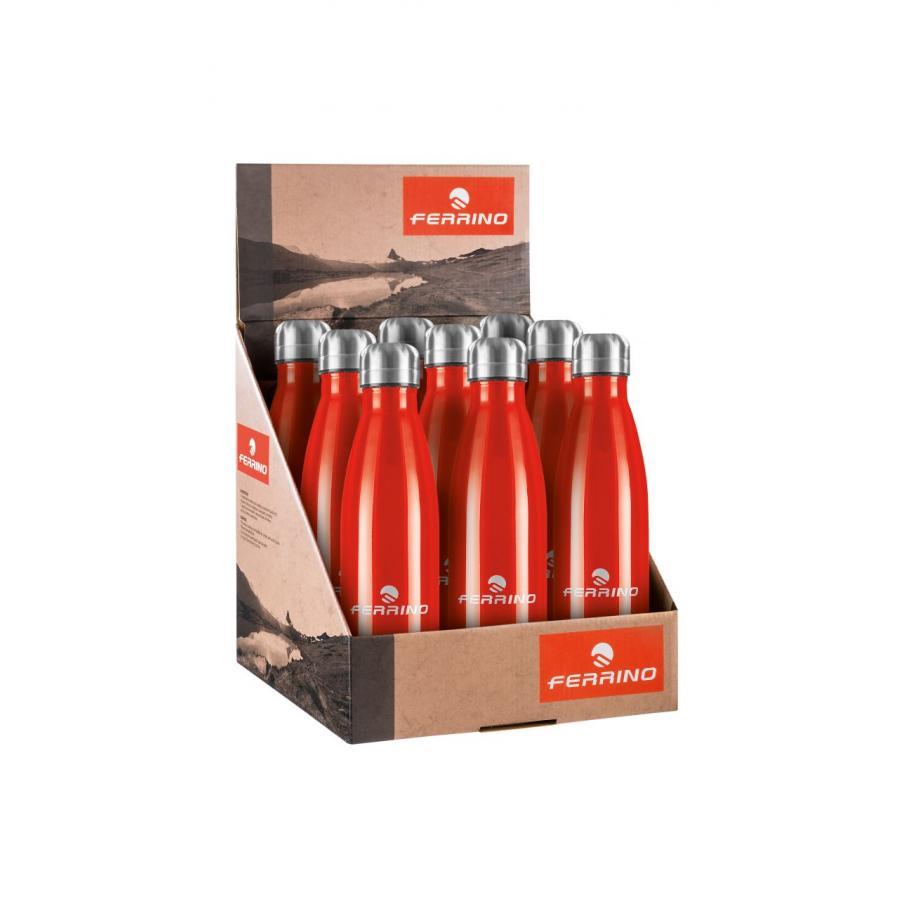 Aster Inox 0,37 L 4