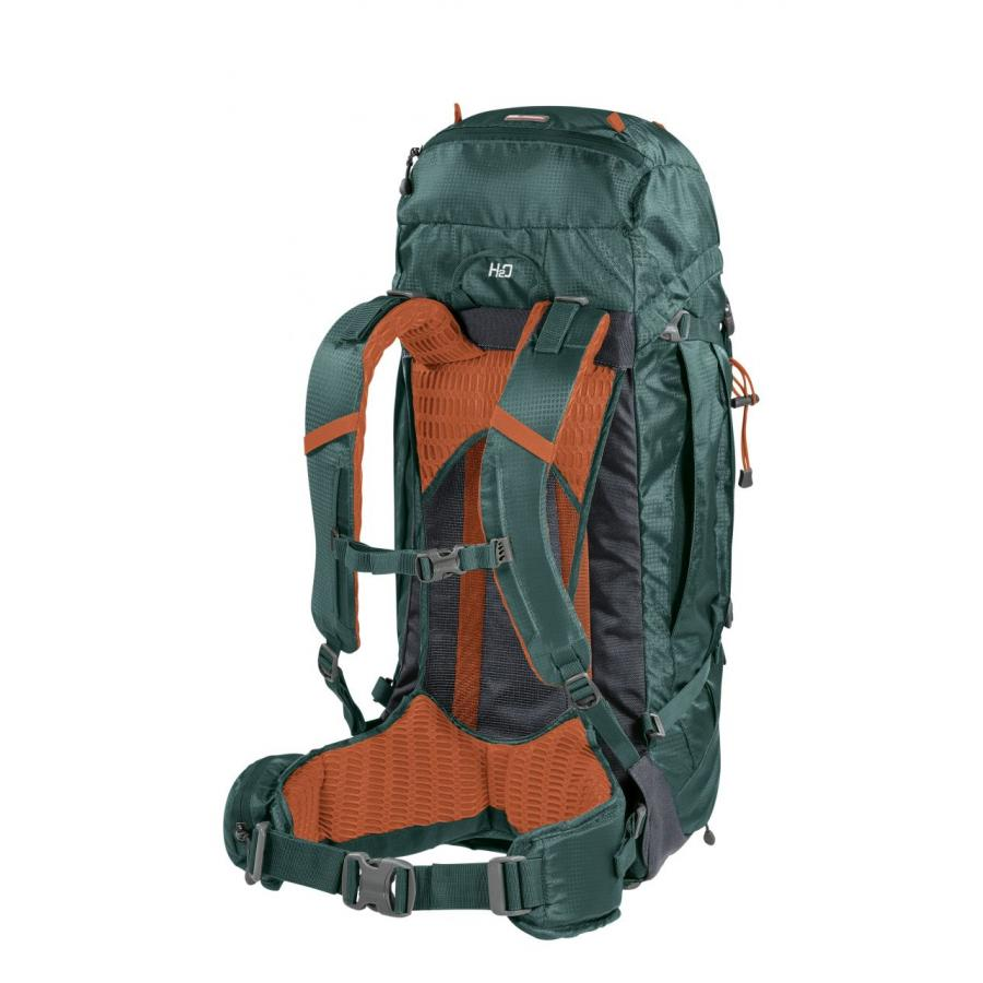 Finisterre 38 2021 4