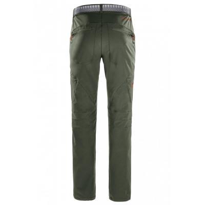 Hervey Winter Pants Man 2020 20