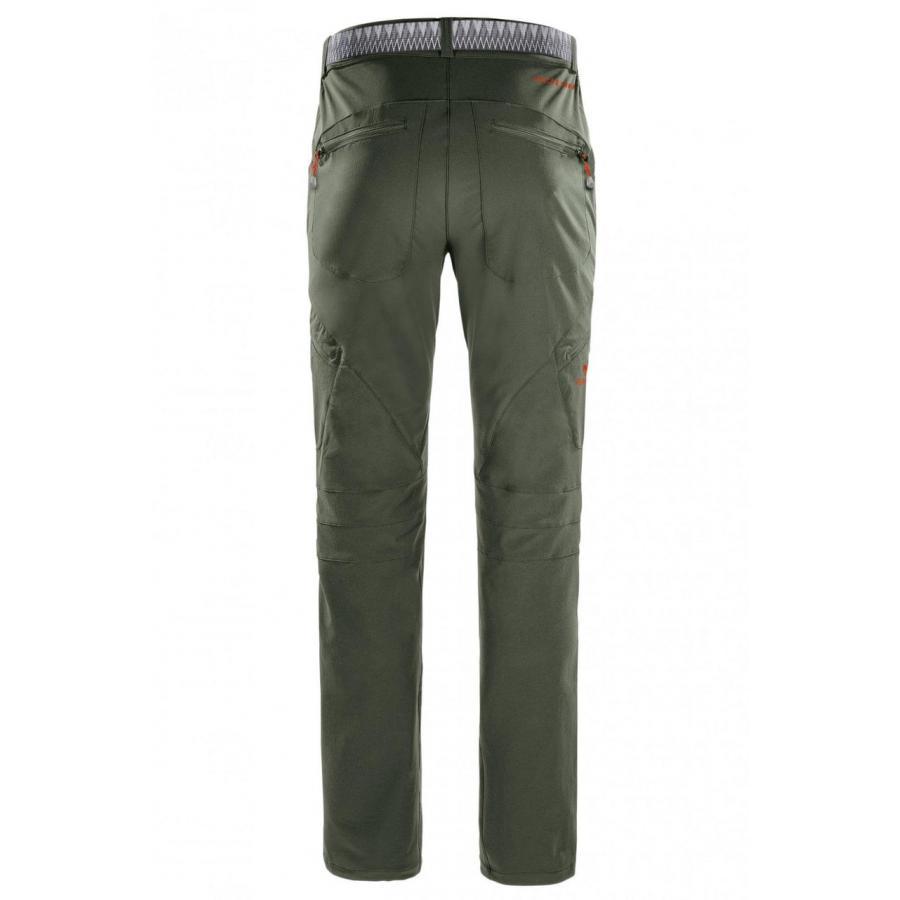 Hervey Winter Pants Man 2020 11