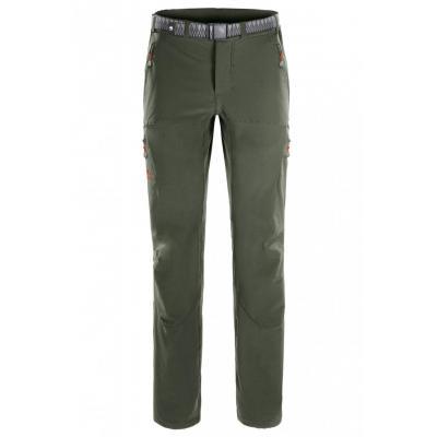 Hervey Winter Pants Man 2020 21