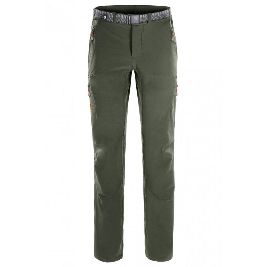 Hervey Winter Pants Man 2020 12