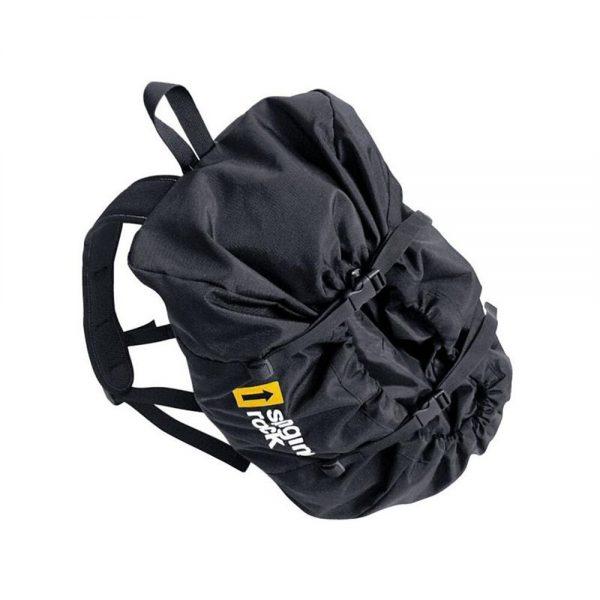ROPE bag 3
