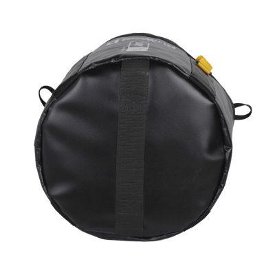 Carry bag 5