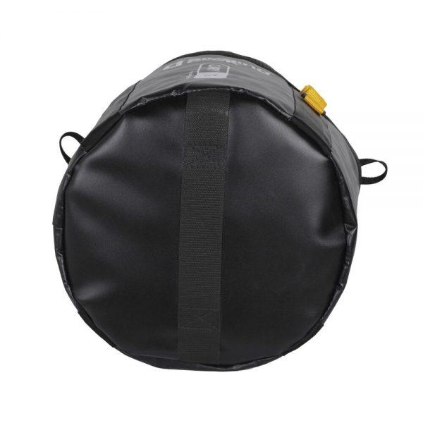 Carry bag 4