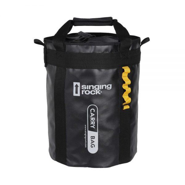Carry bag 3