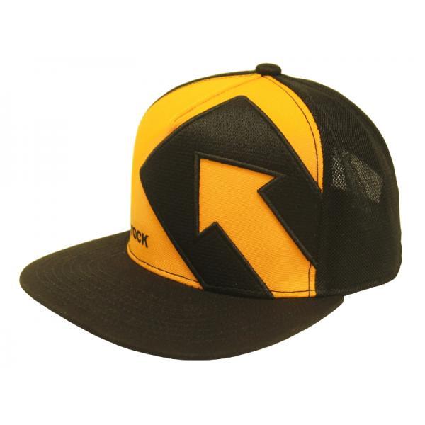 SNAPBACK HAT 6