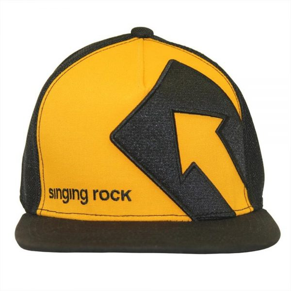 SNAPBACK HAT 4