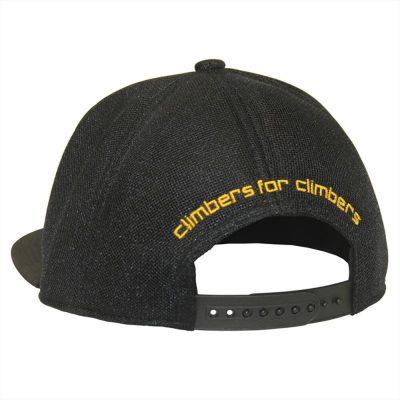 SNAPBACK HAT 9