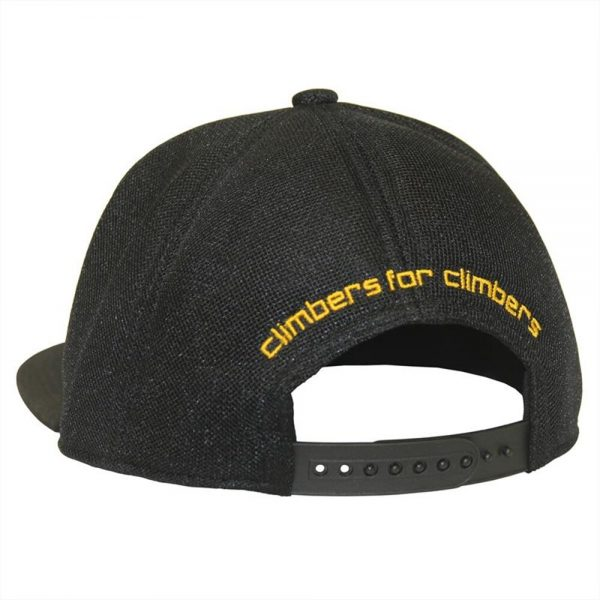 SNAPBACK HAT 5