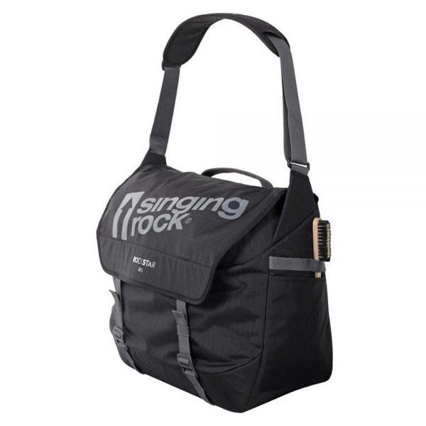 Rockstar 28 - lezecká taška 5