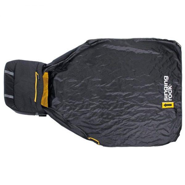 Rockstar 28 - lezecká taška 8