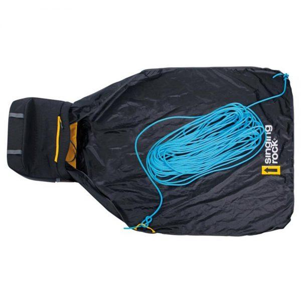 Rockstar 28 - lezecká taška 10