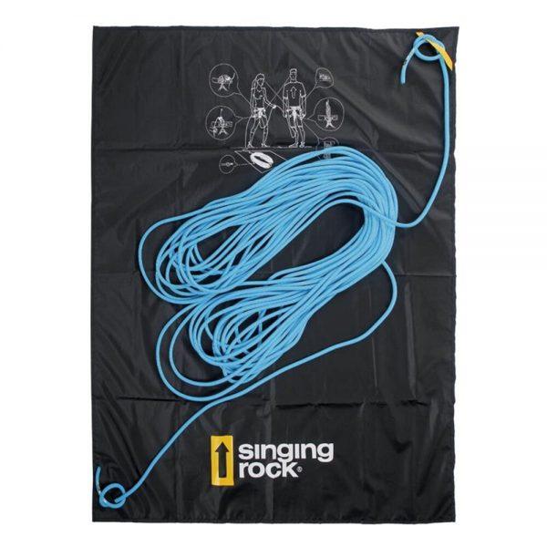 Rocking 40 - lezecký batoh 11