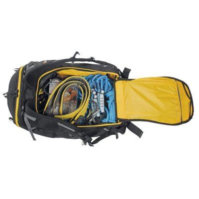 Rocking 40 - lezecký batoh 25