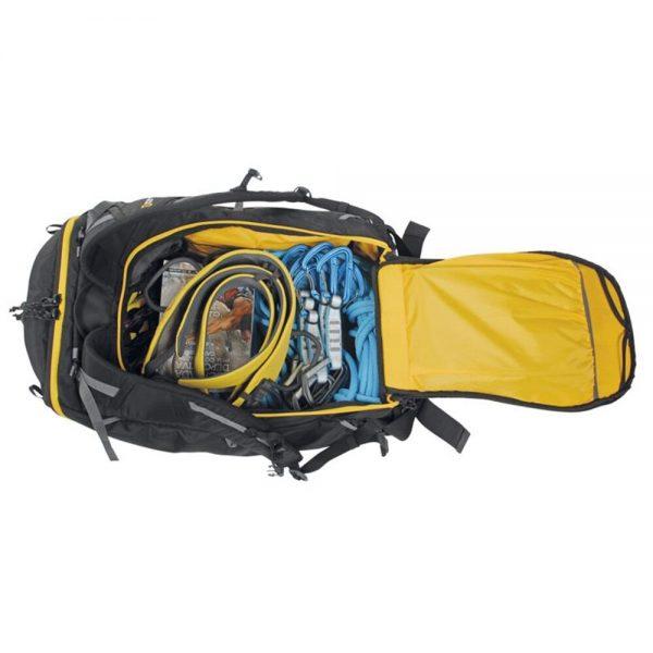 Rocking 40 - lezecký batoh 13