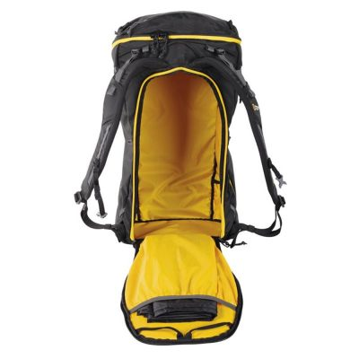 Rocking 40 - lezecký batoh 22
