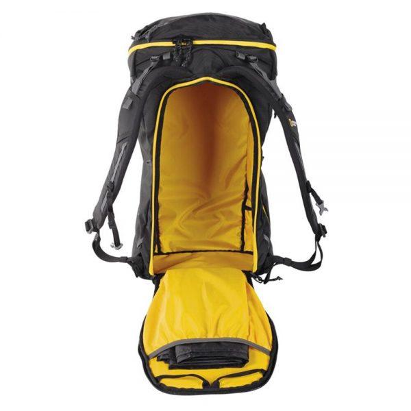 Rocking 40 - lezecký batoh 10