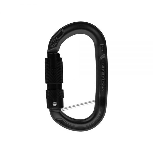 OXY BC Triple lock 4