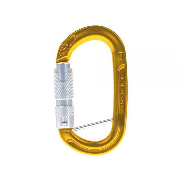 OXY BC Triple lock 3