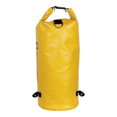 DRY BAG 40 l žltá 13