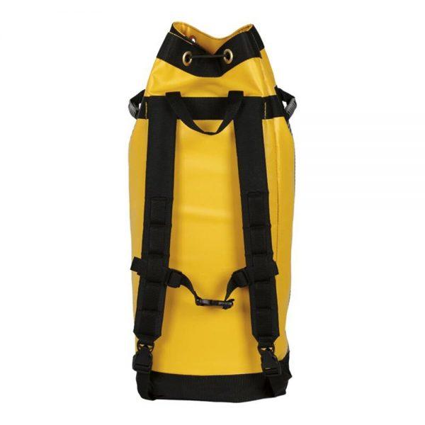 CANYON BAG 30 l žltá 5